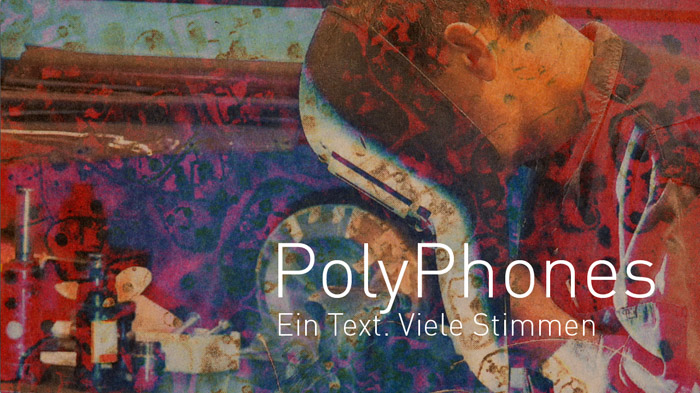 PolyPhones